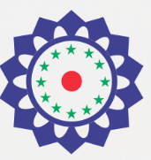 SD Islam Terpadu AZ-ZAHRA